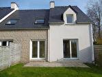 Maison Landerneau 3 ch 75 m2