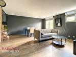 A vendre Appartement LESNEVEN