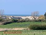 Finistère  Côte Nord  Propriété à fort poteniel