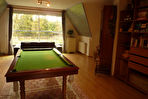 Belle propriété 220 m2 habitable