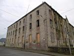A vendre Immeuble Lesneven 653 m2