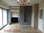 Maison Landivisiau 8 pièce(s) 192 m2