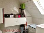 Maison Le Drennec 6 pièce(s)