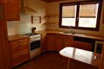 Maison en bois 90 m2