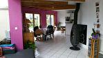 Maison PLOUNEVENTER 5 CH 112 m2