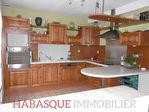 Maison Guisseny 5 pièce(s) 100 m2