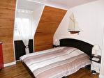 Maison La Roche Maurice 3 CH 118 m2