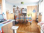 Maison Landivisiau 5 pièce(s) 114 m2