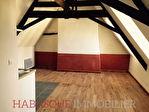Appartement Lesneven 2 pièce(s) 36 m2