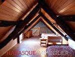 A VENDRE Maison SAINT SAUVEUR 4 pièce(s) 120 m²