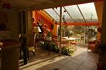 Landerneau maison  T6 180 m2
