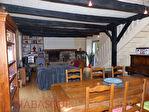 A vendre Maison SAINT SAUVEUR 9 pièce(s) 177.35 m²