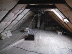 Maison et hangar à Saint Vougay 106 m²