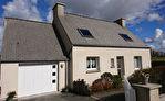 Maison Cleder  7 pièce(s) 140 m2