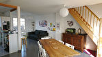 Maison Sibiril  8 pièces