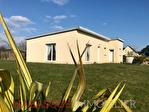 A vendre Exclusivité: Maison Plain pied  Le Folgoet