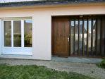 Maison Landerneau 3 CH 95 m2