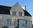 Plounevez-Lochrist maison 4 chambres