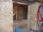 Maison Brasparts 4 pièce(s) 87 m2
