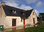 Maison Saint Vougay  10 pièce(s)