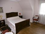 Maison Dirinon 8 pièce(s) 140 m2