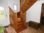Maison Tréflévénez 5 CH 120 m2