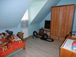 Maison TREFLEVENEZ 4 CH 94 m2