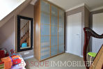 Maison Landerneau 8 pièce(s) 182 m2