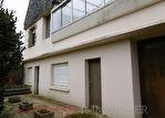 A Vendre Maison LANDIVISIAU 8 pièce(s) 196.38 m²