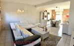 Maison 112 m² Lesneven 4 chambres