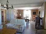 A vendre Maison Landivisiau 7 pièce(s) 124 m2