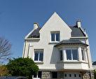 Maison environs de Saint Pol de Léon