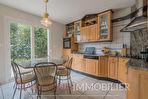 A vendre Maison Ploudaniel 160 m2