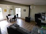 Maison Pencran 3 CH 85 m2