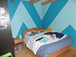 Maison Commana 6 pièce(s) 125 m2