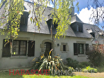 A vendre Maison Saint Frégant