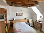 Appartement Lesneven 4 pièce(s) 98 m2