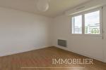 Appartement Landerneau 2 pièce(s) 30.33 m2