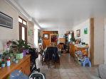 Maison Commana 9 pièce(s) 112 m2