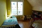 Landerneau centre T5 110 m2