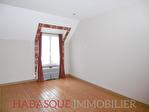 Maison Guisseny 4 pièce(s) 97.24 m2