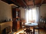 Maison Sizun 6 pièce(s) 80 m2