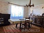 Maison Le Folgoet 6 chambres