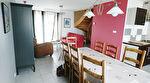 Maison Plouescat  6 pièce(s) 118.39 m2