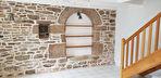 Maison Plouzevede 4 pièce(s) 81 m2