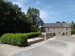 Moulin et Gîte à Saint Vougay