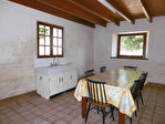 Maison 260 m² SAINT VOUGAY
