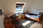 Exclusivité Landerneau 6 pièce(s) 105.99 m2