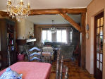 Maison Plouvorn 9 pièce(s) 168 m2