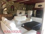 A vendre Maison Guisseny